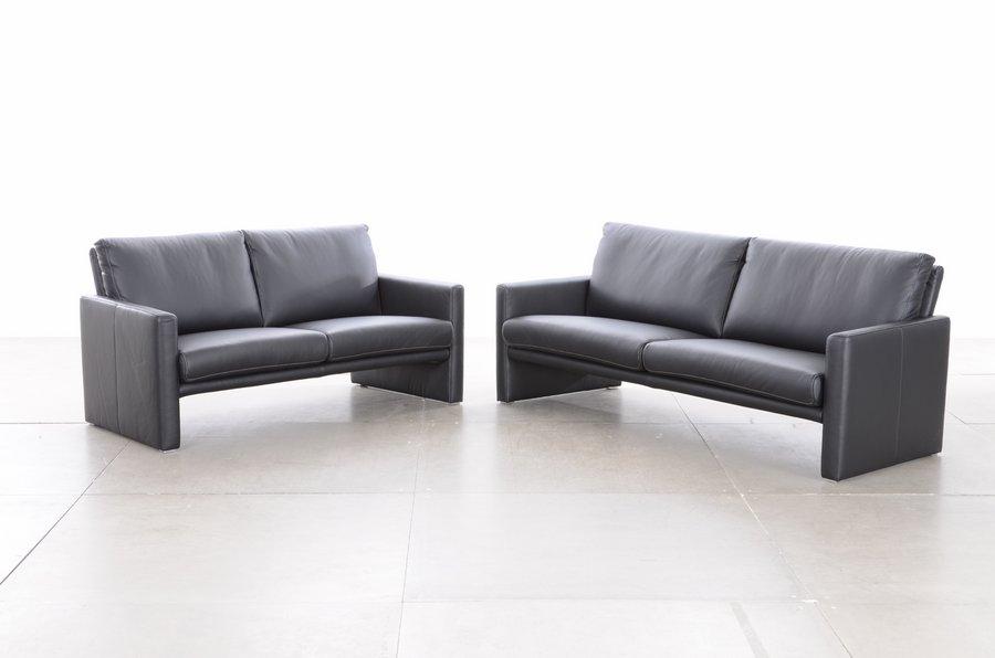 13031 polsteroutlet24. Black Bedroom Furniture Sets. Home Design Ideas