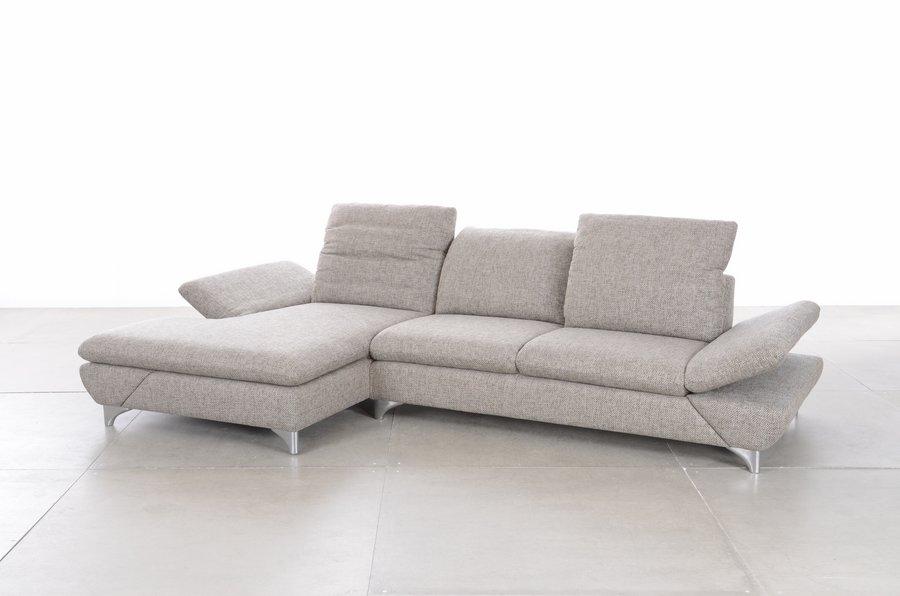15278 polsteroutlet24. Black Bedroom Furniture Sets. Home Design Ideas